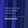 P#2 – Riflettori puntati sull'amiloidosi cardiaca | Michele Emdin