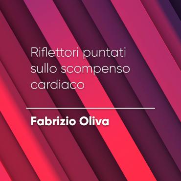 Fabrizio Oliva