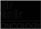 DrTalk Oncology