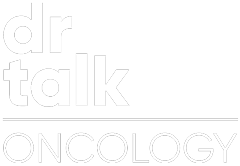 DrTalk Oncology