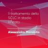 P#5 – Il trattamento dello SCLC in stadio limitato. Alessandro Morabito.