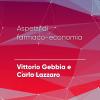 P#12 – Aspetti di farmaco-economia. Vittorio Gebbia e Carlo Lazzaro.